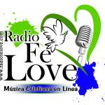 Radio & TV Ministry