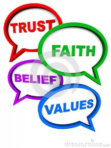 trust-faith-belief
