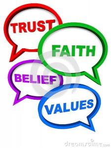 trust-faith-belief